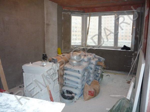 Квартиры в новостройке с отделкой от застройщика волгоград