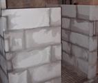 Пеноблок для стен